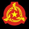 logo-vn-100